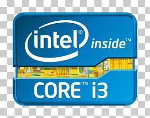 Intel Core I7 Central Processing Unit Multi-core Processor PNG