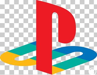 PlayStation 4 Logo PlayStation Portable Video Game Consoles PNG