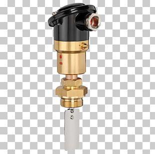 Sail Switch Sensor De Flujo Sika AG Liquid Instrumentation PNG