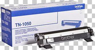 Toner Cartridge Brother Industries Ink Cartridge Printer PNG