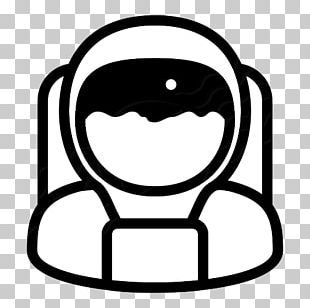 Astronaut Computer Icons Space Suit Outer Space PNG