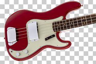 Fender Precision Bass Bass Guitar Fingerboard Musical Instruments Fender Jazz Bass PNG