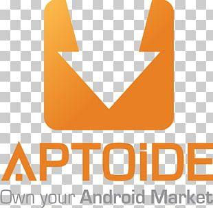 Aptoide Android Google Play Mobile App App Store PNG