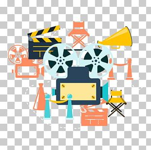 Corporate Video Video Production Professional Audiovisual Industry Filmmaking PNG