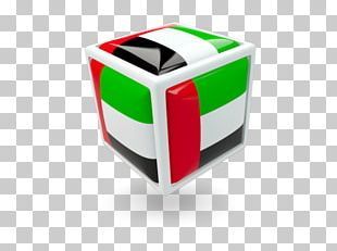 Flag Of Iraq Computer Icons Flag Of Iran PNG