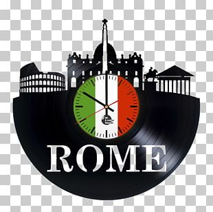 Italy 4 Pics 1 Word Community Center GmbH Symbol Phonograph Record PNG