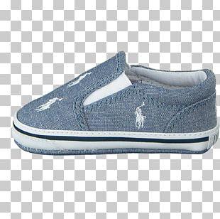Sneakers Skate Shoe Sports Shoes Walking PNG