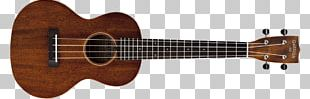 Ukulele Acoustic-electric Guitar Musical Instruments String Instruments PNG
