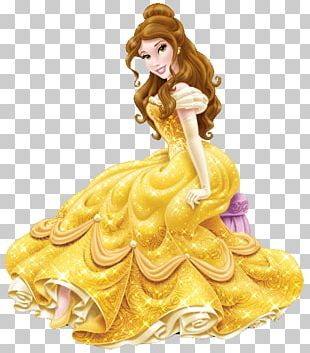 Belle Cinderella Rapunzel Disney Princess Palace Pets PNG