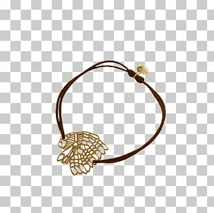 Bracelet Body Jewellery Necklace Metal PNG