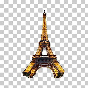 Eiffel Tower Champ De Mars Antibes Tourist Attraction PNG