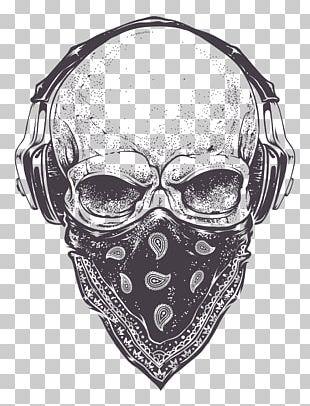 Headphones PNG