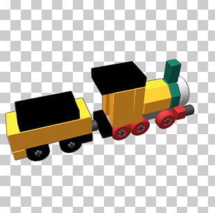 LEGO Blocksworld Car Motor Vehicle Product Design PNG