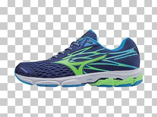 Mizuno Corporation Sneakers ASICS Running Shoe PNG