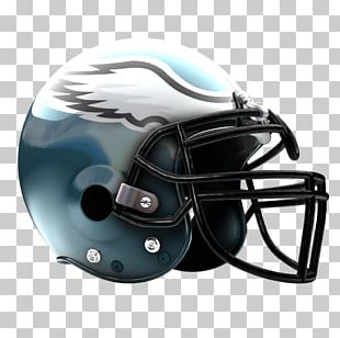 New England Patriots American Football Helmets Seattle Seahawks Canadian Football League PNG
