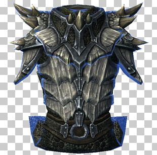 The Elder Scrolls V: Skyrim – Dragonborn Ore Ingot Nexus