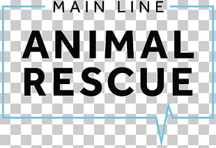 Animal Colors Animal Shapes Dog Main Line Animal Rescue Animal Rescue Group PNG
