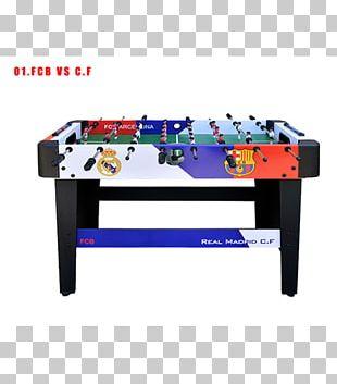 Billiard Tables Foosball Football Billiards PNG