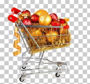 Christmas And Holiday Season Sales Plan New Year PNG