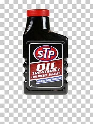 Motor Oil Additive Diesel Fuel Engine PNG