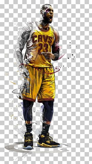 NBA All-Star Game Jumpman Los Angeles Lakers Basketball PNG