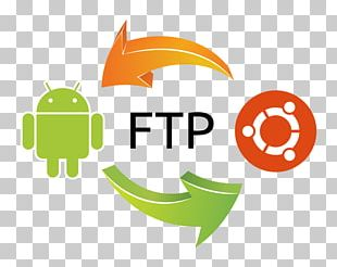 Android Mobile App Development Application Software Operating Systems PNG