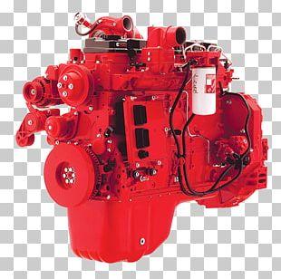 Cummins B Series Engine John Deere Cummins B Series Engine Diesel Engine PNG