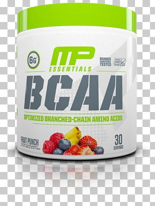 Dietary Supplement Branched-chain Amino Acid MusclePharm Corp Capsule PNG