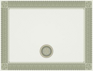 Frame Rectangle Design Product PNG