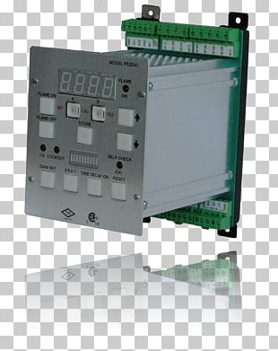Circuit Breaker Electronics Electrical Network Machine PNG