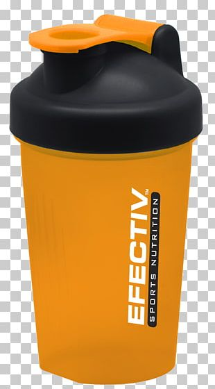 Dietary Supplement Nutrition Whey Bodybuilding Supplement Cocktail Shaker PNG
