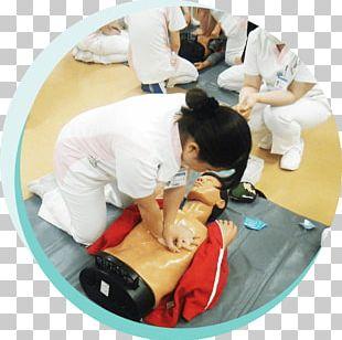 Health Care Nursing Nurse Patient Hospital PNG