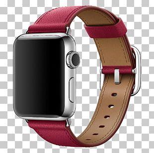 Apple Watch Series 3 Apple IPhone 8 Plus Apple Watch Series 2 PNG