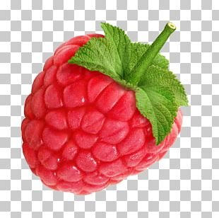 Electronic Cigarette Aerosol And Liquid Raspberry Flavor Fruit PNG