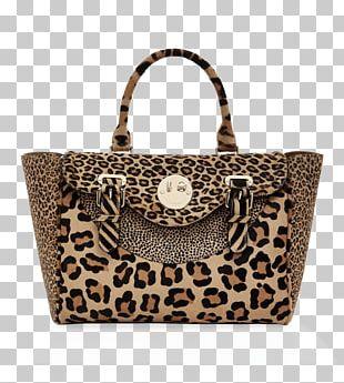 Museum Of Bags And Purses Handbag Designer Satchel PNG