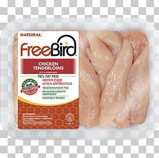 Roast Chicken Buffalo Wing Chicken As Food Chicken Fingers PNG
