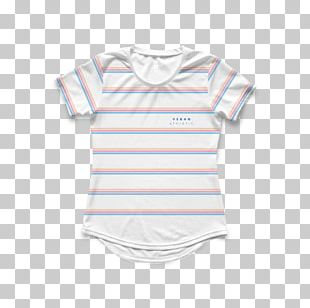 T-shirt Baby & Toddler One-Pieces Sleeve Shoulder PNG