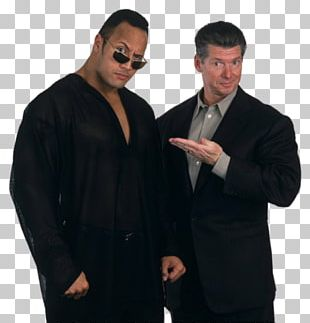 Vince McMahon Survivor Series Face WWE The Usos PNG