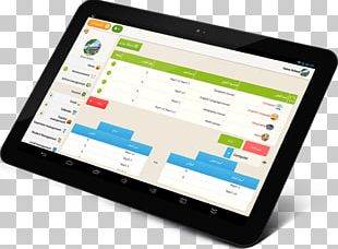 Handheld Devices User Interface Design Tablet Computers Graphical User Interface PNG