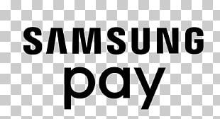 Mobile Payment Samsung Pay Google Pay Apple Pay Digital Wallet PNG