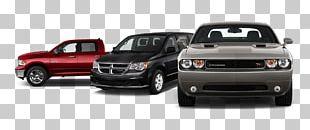 2015 Dodge Challenger 2014 Dodge Challenger 2013 Dodge Challenger Car PNG
