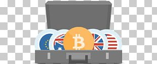 Bitcoin Cryptocurrency Exchange Trade Ethereum PNG