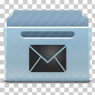 Computer Icons Email Font Awesome Text Messaging PNG