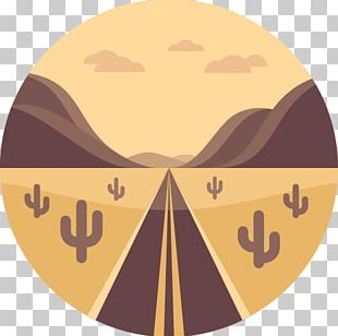 Gobi Desert Painted Desert Desert Botanical Garden Computer Icons PNG