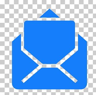 Computer Icons Paper Envelope Mail PNG