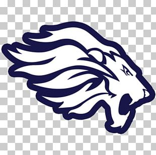 Detroit Lions Leyden Lions Oakland Raiders Los Angeles Chargers American Football PNG