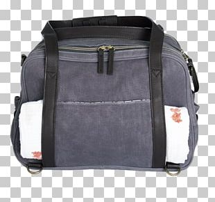 Diaper Bags Messenger Bags SoYoung PNG