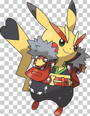 Pokémon Omega Ruby And Alpha Sapphire Pikachu Pokémon Sun And Moon Metagross PNG