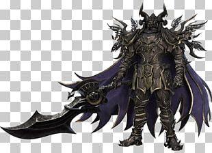 Final Fantasy: Brave Exvius Enix Video Game Gumi PNG