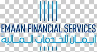 Organization Logo Business Finance Emaan Financial Services PNG